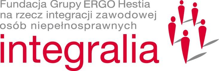 logo_Integralia