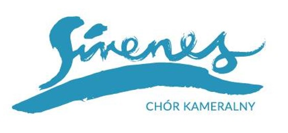 logo_Sirenes