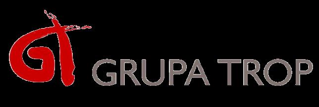 logo_TROP