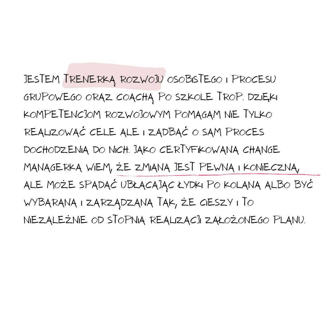 kafelka 3